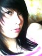 Emo Boys Emo Girls - EmiliaExx - thumb104327