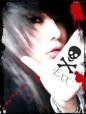Emo Boys Emo Girls - EmiliaExx - thumb116362