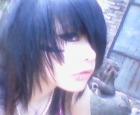 Emo Boys Emo Girls - EmiliaExx - thumb91224