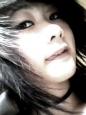 Emo Boys Emo Girls - EmiliaExx - thumb104329