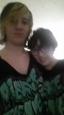 Emo Boys Emo Girls - Emisonarainbow - thumb169919