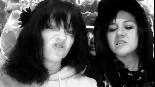 Emo Boys Emo Girls - EmoBlackBubble - thumb35935