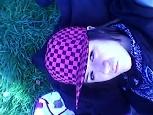 Emo Boys Emo Girls - EmoBlackBubble - thumb35924