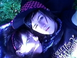 Emo Boys Emo Girls - EmoBlackBubble - thumb35927