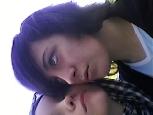 Emo Boys Emo Girls - EmoBlackBubble - thumb31426