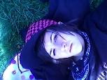 Emo Boys Emo Girls - EmoBlackBubble - thumb35926