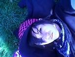 Emo Boys Emo Girls - EmoBlackBubble - thumb35925