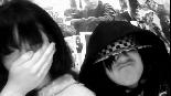 Emo Boys Emo Girls - EmoBlackBubble - thumb35937