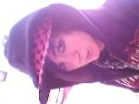 Emo Boys Emo Girls - EmoBlackBubble - thumb35923