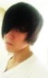 Emo Boys Emo Girls - EmoBlackBubble - thumb41304