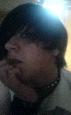 Emo Boys Emo Girls - EmoBlackBubble - thumb41307