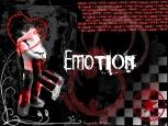 EmoBoy13 - soEmo.co.uk
