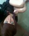 Emo Boys Emo Girls - EmoCookieMonster - thumb49305