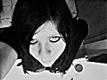 EmoCutKid - soEmo.co.uk