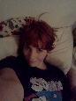 Emo Boys Emo Girls - EmoPrincess1234 - thumb124308