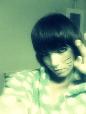 Emo Boys Emo Girls - EmoPrincess1234 - thumb124307