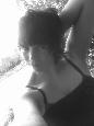 Emo Boys Emo Girls - EmoPrincess1234 - thumb124309