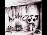 Emo Boys Emo Girls - Emo_Eeyorelove13 - thumb32477