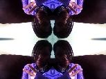 Emo Boys Emo Girls - Emo_Skater - thumb149944
