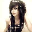 Emo_girl34 - soEmo.co.uk