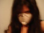 Emo Boys Emo Girls - Emo_kitty - thumb7571