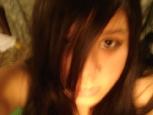 Emo Boys Emo Girls - Emo_kitty - thumb7576