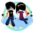 Emo Boys Emo Girls - Emo_kitty - thumb5491