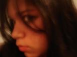 Emo Boys Emo Girls - Emo_kitty - thumb7574