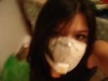 Emo Boys Emo Girls - Emo_kitty - thumb7572