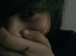Emo Boys Emo Girls - Erikasauur__ - thumb30769