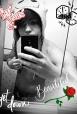 Emo Boys Emo Girls - EscapeTheHate - thumb179827