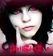 EvilSinO_o2 - soEmo.co.uk