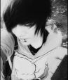 Emo Boys Emo Girls - ExplorersOfSky - thumb109106