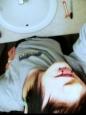 Emo Boys Emo Girls - ExplorersOfSky - thumb109096