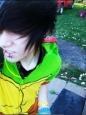 Emo Boys Emo Girls - ExplorersOfSky - thumb109101