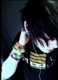 Emo Boys Emo Girls - ExplorersOfSky - thumb109092