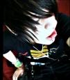 Emo Boys Emo Girls - ExplorersOfSky - thumb109099