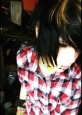 Emo Boys Emo Girls - ExplorersOfSky - thumb109102