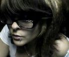 Emo Boys Emo Girls - FaithLovelessStory - thumb124697
