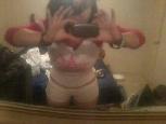 Emo Boys Emo Girls - FaithLovelessStory - thumb124703
