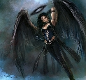 FallenAngel14524 - soEmo.co.uk