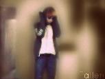 Emo Boys Emo Girls - FallenAngel95 - thumb71176