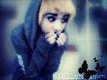 Emo Boys Emo Girls - FallenAngel95 - thumb71177