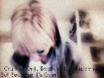 Emo Boys Emo Girls - FallenAngel95 - thumb71175