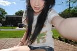 Emo Boys Emo Girls - Farrah_Marie - thumb84915