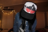 Emo Boys Emo Girls - Farrah_Marie - thumb84914
