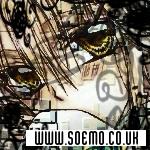 soEmo.co.uk - Emo Kids - FeatherAngel