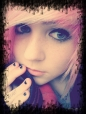 Emo Boys Emo Girls - Feli-ScreamtotheSky - thumb173741