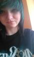 Emo Boys Emo Girls - FeltFragile - thumb174123