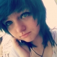 Emo Boys Emo Girls - FeltFragile - thumb174135